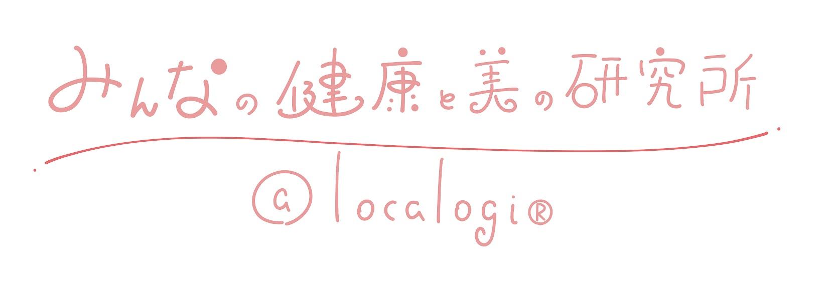 ロゴyose (2)